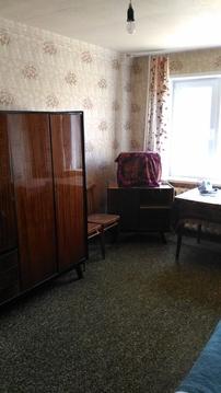 2-к на Пролетарской с изолированными комнатами - Фото 2