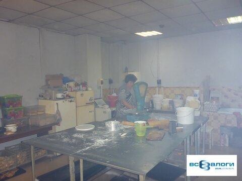 Продажа производственного помещения, Чита, Ул. Инструментальная - Фото 5