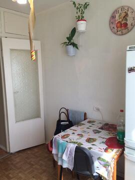 Продается 1 к.кв, Гатчинский р-н, дер. Сяськелево - Фото 4
