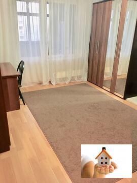 1 комнатная квартира, Краснодарская 51к5 - Фото 5