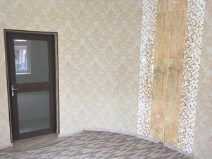 Продажа офиса, Калуга, Ул. Георгиевская - Фото 2