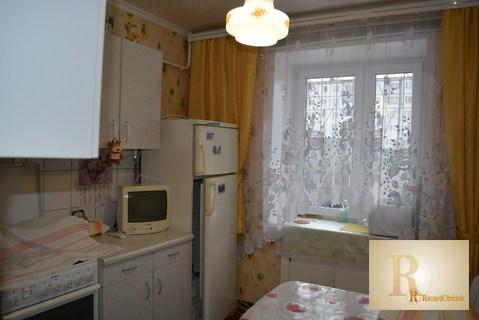 Просторная однокомнатная квартира 41 кв.м. - Фото 2