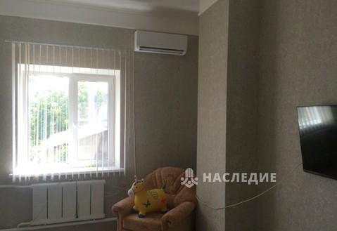 Продается 4-к квартира Энергетическая - Фото 5