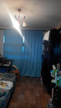 Продам 3-комн. квартиру на ул.Зайцева - Фото 4