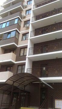 Продажа квартиры, Краснодар, Им Евгении Жигуленко улица - Фото 3