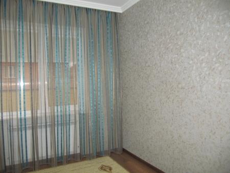 Продажа дома, Ессентуки, Ул. Гагарина - Фото 4