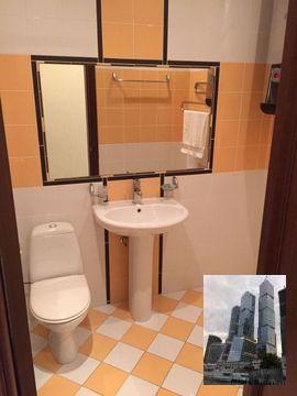 Продается 4-х комнатная квартира в Центральном районе г. Сочи по ул. . - Фото 4