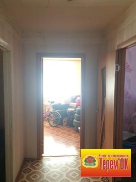Продается дом село Первомайское - Фото 3