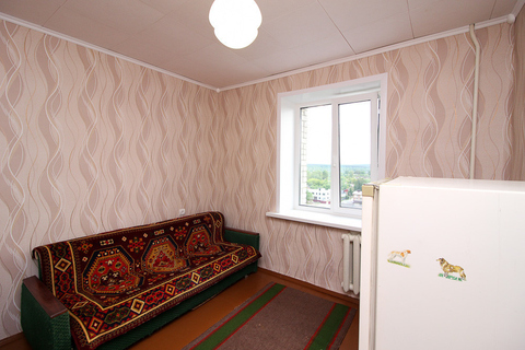 Владимир, Лакина ул, д.139, комната на продажу - Фото 1