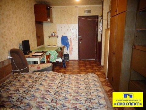 Продам комнату на Приокском - Фото 5