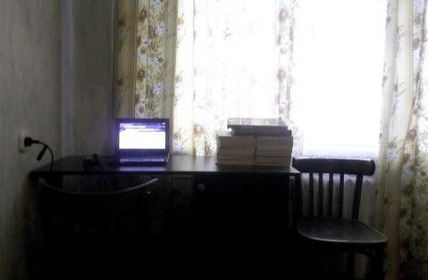 Квартира, ул. Ростовская, д.20 - Фото 3