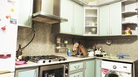Квартира, ул. Фрунзе, д.150 - Фото 2