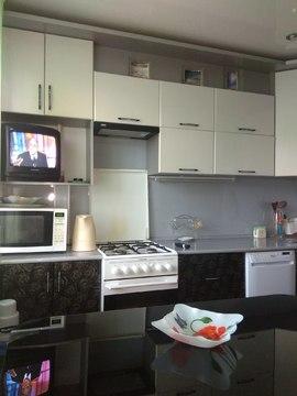 Однокомнатная квартира Бубнова/Московское шоссе - Фото 4