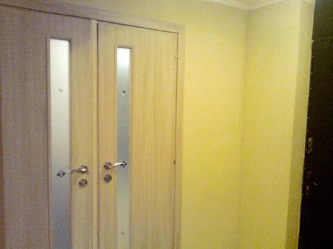 Сдаем 2х-комнатную квартиру на ул.Космонавтов, д.8к2 - Фото 2