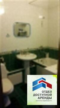 Аренда квартиры, Новосибирск, м. Золотая Нива, Ул. Бориса Богаткова - Фото 1