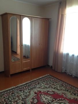 1 ком квартира по ул Студенецкая Набережная - Фото 4