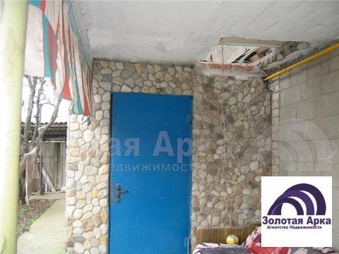 Продажа дома, Абинск, Абинский район, Ул. Магистральная - Фото 5