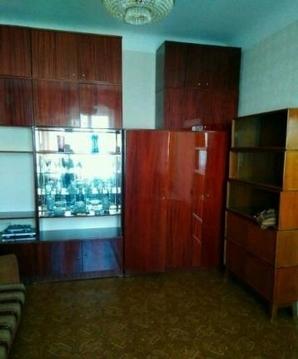 Квартира, ул. Глазкова, д.5 - Фото 2
