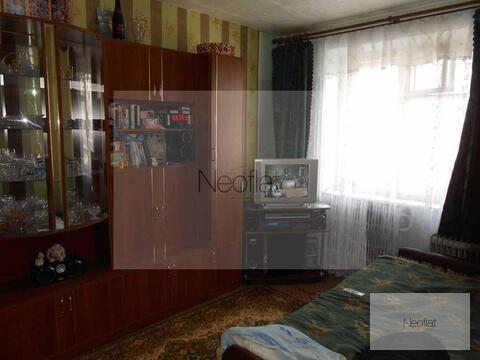 Две комнаты в общежитии/2-комнатная квартира в Курске напротив Европа - Фото 2