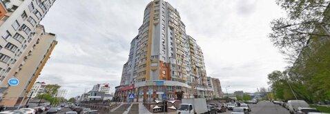 Продажа квартиры, Белгород, Ул. Победы - Фото 1
