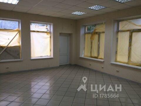 Продажа готового бизнеса, Кохма, Ивановский район, Ул. Октябрьская - Фото 2
