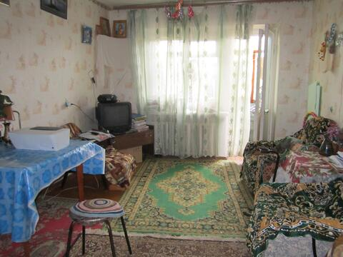Продается 2 комнатная квартира в г.Алексин ул.Революции - Фото 2