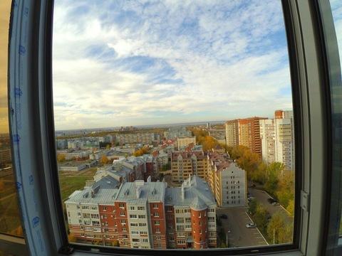 Посуточно рядом с метро Проспект Победы - Фото 4