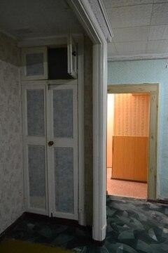 Квартира, Кола, Защитников Заполярья - Фото 1