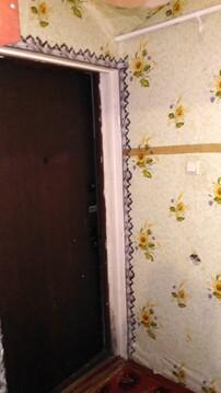 Продается 2-комнатная квартира в 4-этажном кирпичном домt - Фото 5