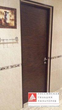 Квартира, ул. Михаила Луконина, д.11 к.1 - Фото 5