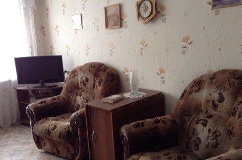 Квартира в центральном районе города Кемерово - Фото 2