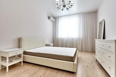 Новая 2 комнатная квартира в ЖК Адмирал в Краснодаре - Фото 5