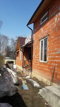 Предлагается дом, 360 кв.м, ул. Ульяновская - Фото 5