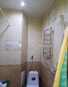 На продаже 1 к. квартира в новом доме на Радиогорке по лучшей цене! - Фото 5