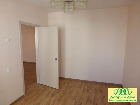 Продам 2-к квартиру в Парковом - Фото 5