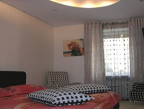 1-комнатная квартира на ул.Деловой в новом доме - Фото 2
