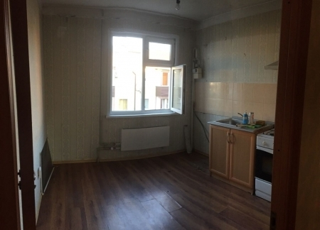 Продажа квартиры, Иноземцево, Ул. 8 Марта - Фото 2