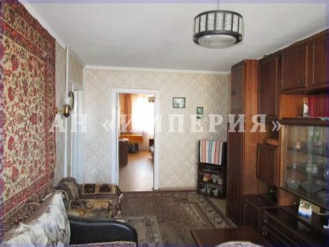 Объявление №65015247: Продаю 3 комн. квартиру. Саратов, улица имени И.Н. Посадского, 228/244,