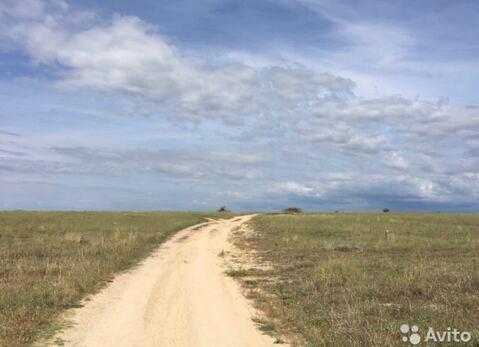Продам земельный участок в Крыму Бахчисарай - Фото 4