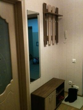 1-комнатная квартира 43 кв.м. 4/10 кирп на Баки Урманче, 10 - Фото 4