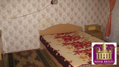 Сдам 3-к квартиру, Симферополь город, Балаклавская улица 97 - Фото 5