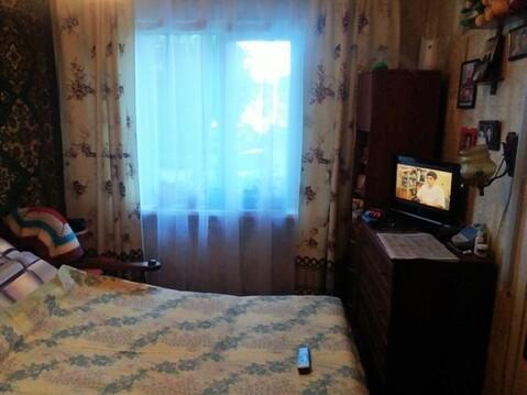 Квартира, Мурманск, Героев Рыбачьего - Фото 2