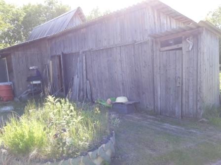 Дом в Верхних Валдушках - Фото 4