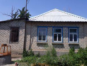 Продажа дома, Элиста, Демьяновский переулок - Фото 2