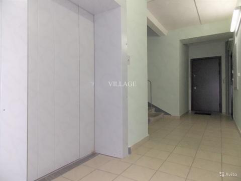Просторная 3-х комнатная квартира в центре Твери! - Фото 3