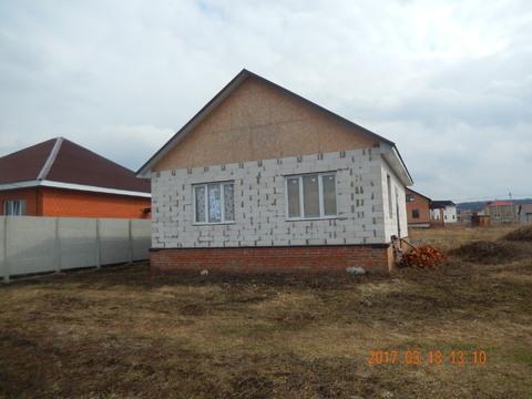 Срочно продам дом - Фото 2