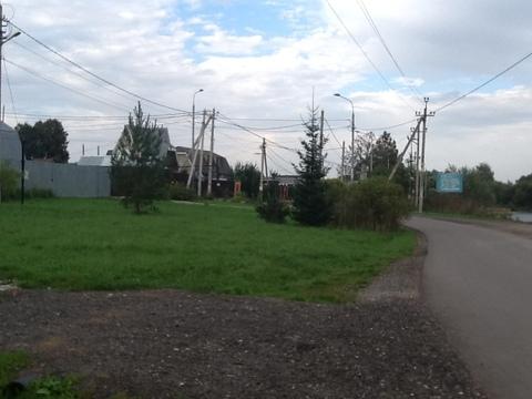 Продам дом В новой москве ИЖС - Фото 2