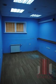 Сдается офис 14 м2. Центр - Фото 2