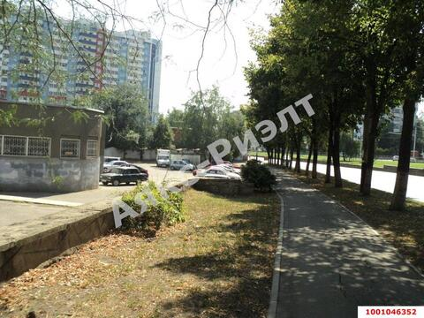 Аренда торгового помещения, Краснодар, Тургенева проезд - Фото 1