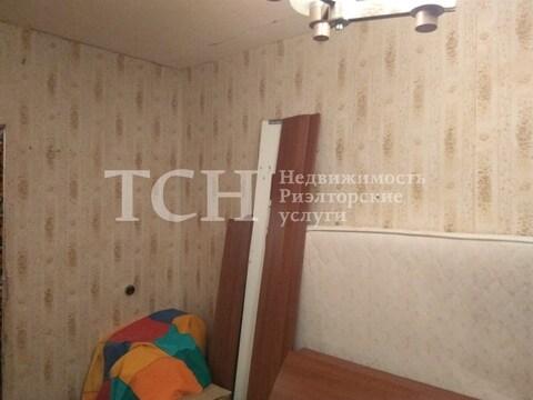 2-комн. квартира, Мытищи, ул Щербакова, 11а - Фото 5